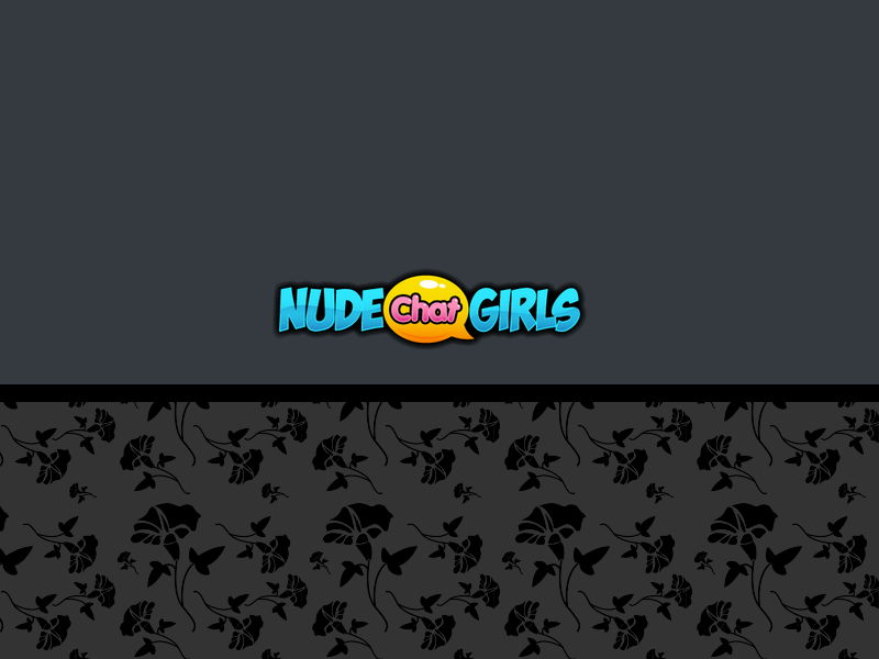 Nude Chat Screenshot